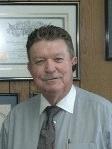Attorney Peter J. Marek